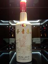 中鼎夢青蓮酒